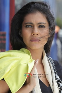Kajol-Hot-My-Name-Is-Khan-Movie-Hot-Images-Stills-Gallery-Pictures-Photos-02